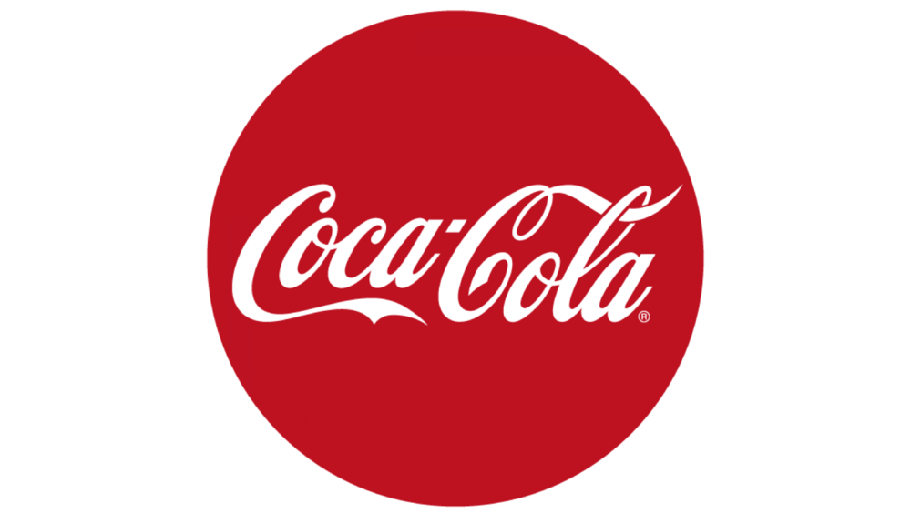 logo's website-coca cola.png