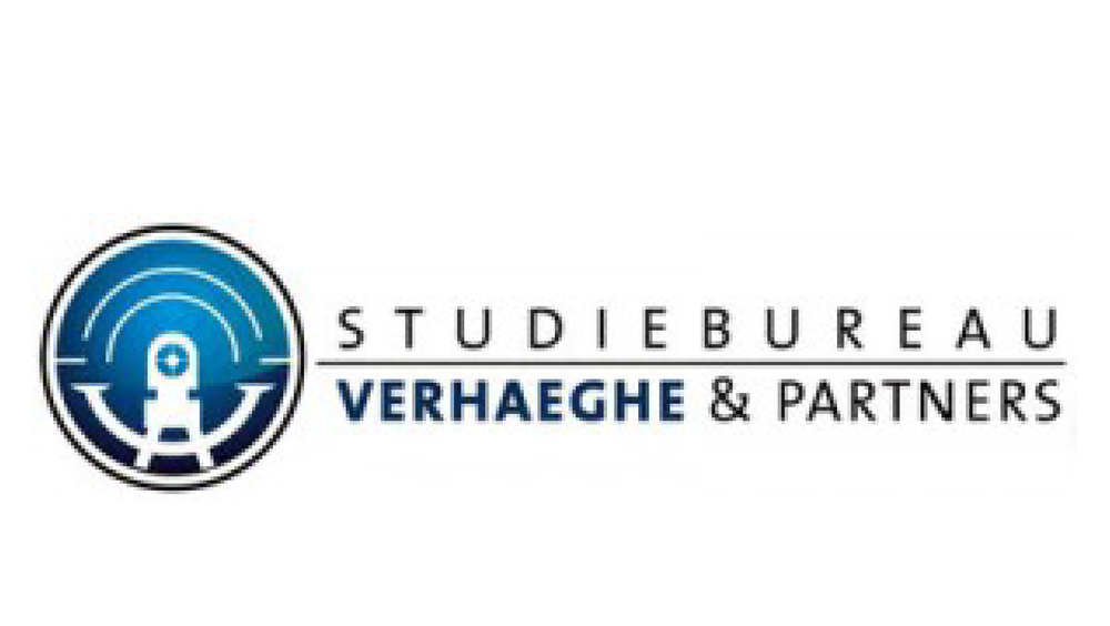 logo's website_studiebureau-02.png