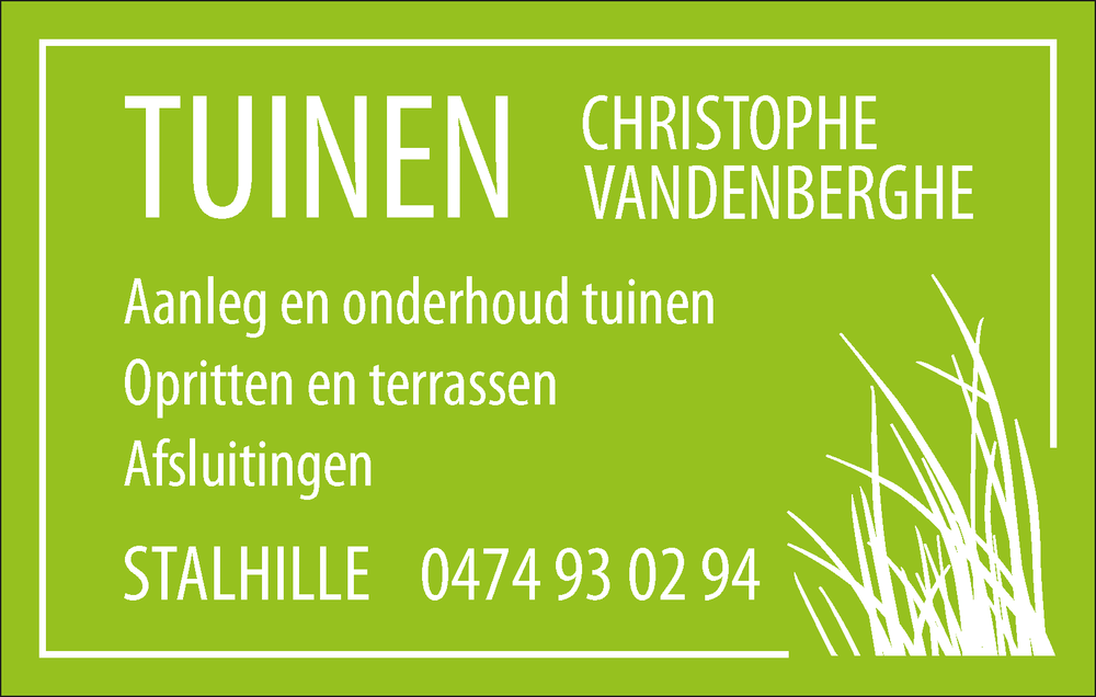 tuinen christophe vandenberghe.png