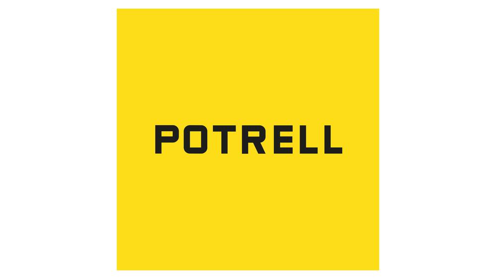 logo's -02.png