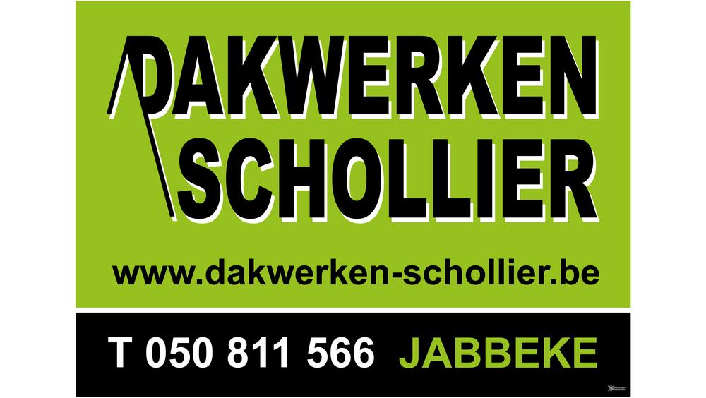 logo's web-03.png