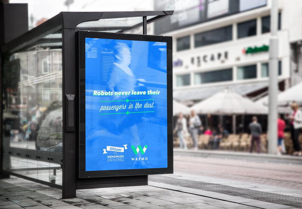 Bus-Stop-Billboard-MockUp.jpg