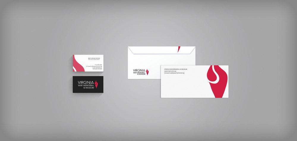 envelope and buisnesscard.jpg