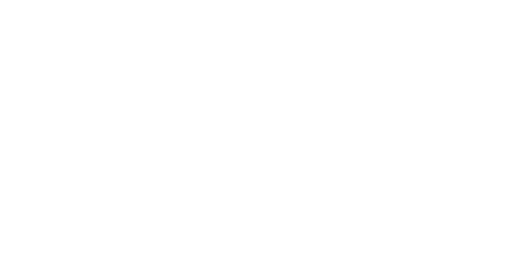 Diagram explaining that a laser projector is connected to 3D scanning sensors, which are linked to an Amazon echo and cloud-based machine vision.