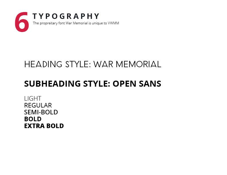 style guide9.jpg