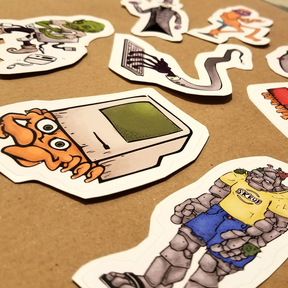 stickers2.jpg