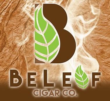 BeLeaf+Logo.jpg