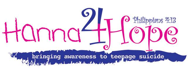hanna large logo white background.jpg