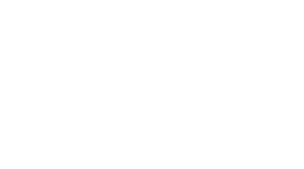 The Sporting Chance Foundation