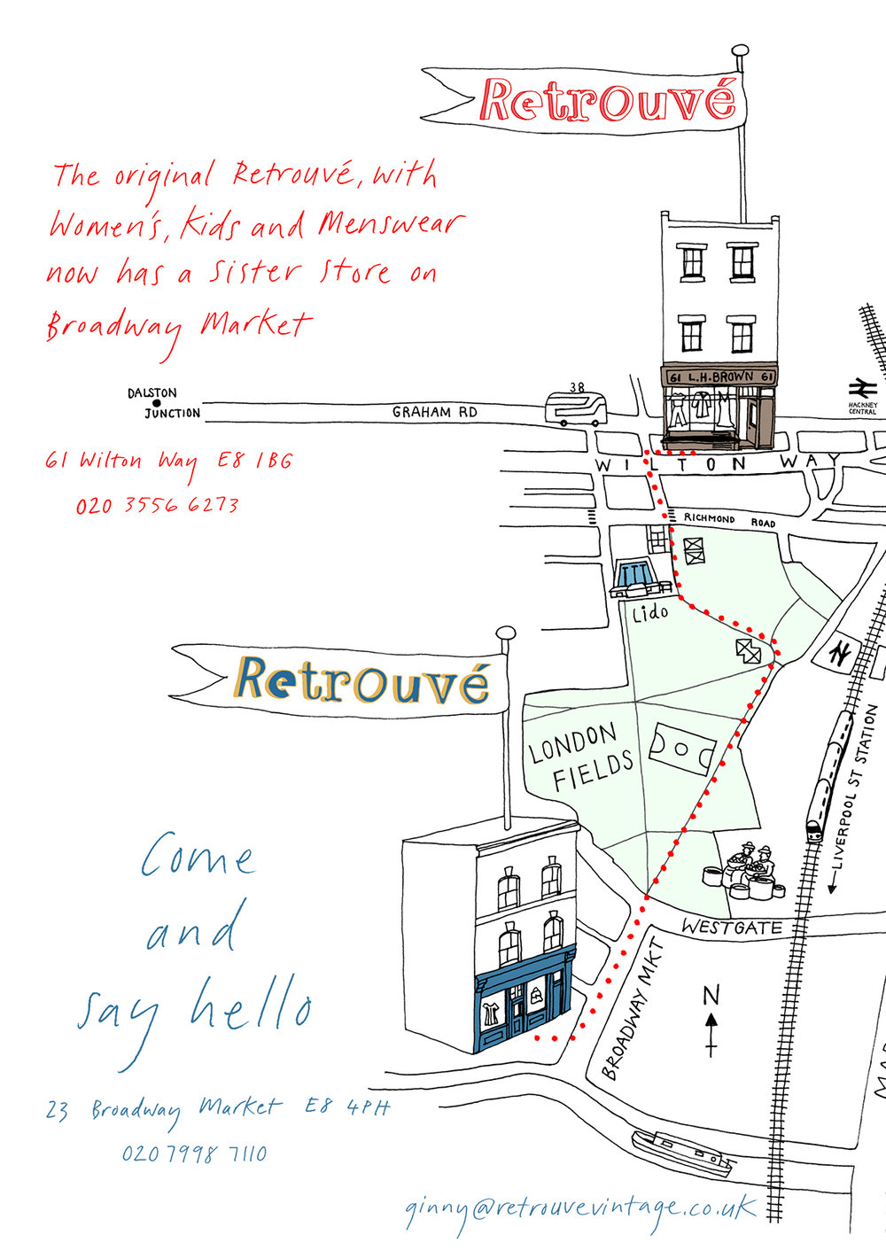 Retrouve Map.jpg