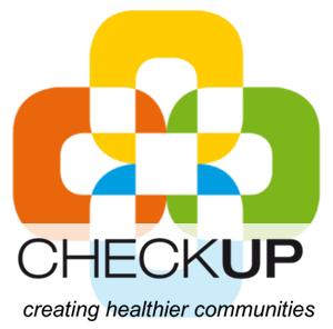 Checkup-Logo.png