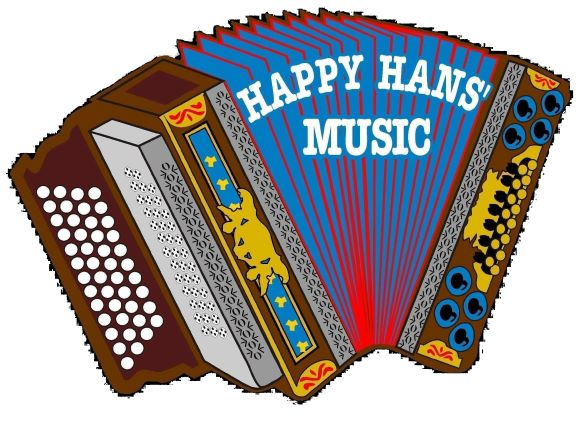 Happy Hans Music
