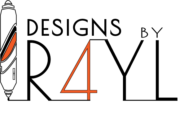 Designs By R4yL