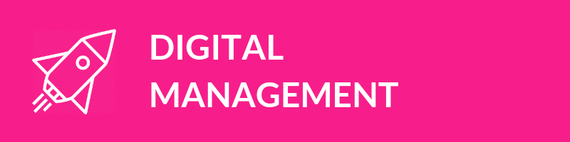 Build and accelerate digital maturity, excellence and growth within organisations. -