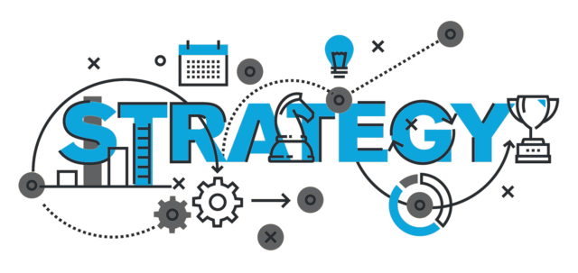 blog-digital strategy.png
