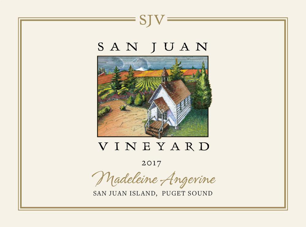 2017 SJV Madeleine Angevine Label.jpg