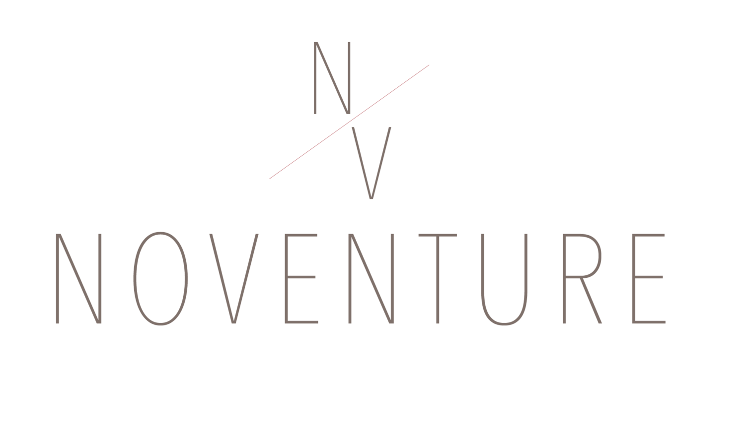 Noventure | Executive Search and Recruitment
