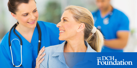 18-DCH-0074-0005-Twitter Nurses Day.jpg