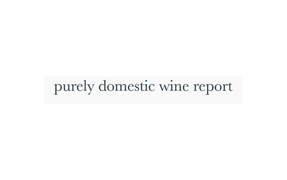 2015 Steve's Reserve Pinot Noir, 93 Points  2015 Flora's Reserve Pinot Noir, 92 Points