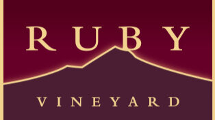 Ruby Vineyard & Winery