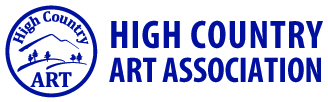 High Country Art Association
