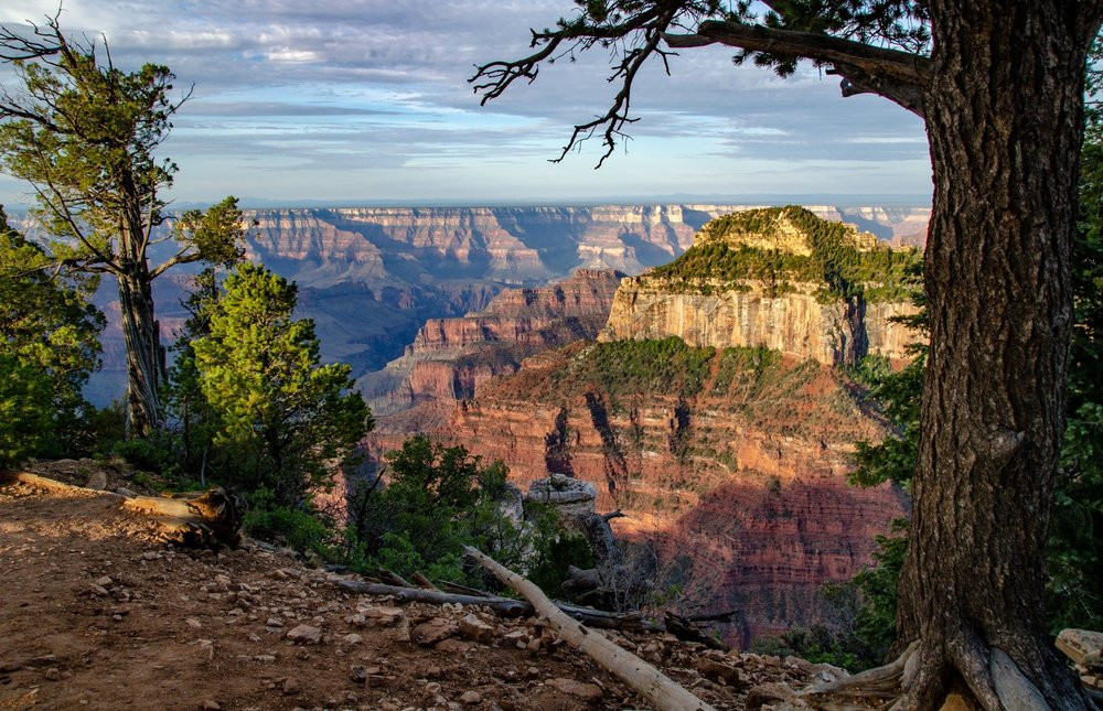 Jeff Hayes north rim sunrise view 2[3284].jpg