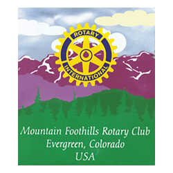 evergreen-colorado-rotary-club.png