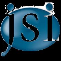 JSIlogo-200x200.png