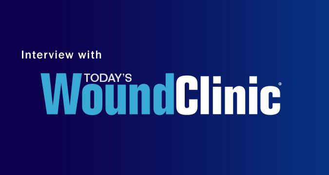 interview-todays-wound-clinic.jpg