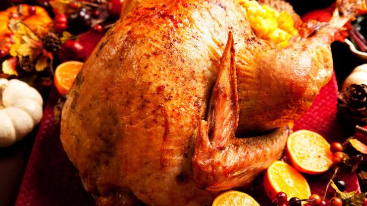 Thanksgiving-Dinner-727x409.jpg