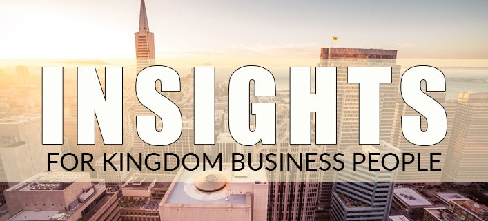 insights-for-kingdom-business-people-1-707x321.jpg