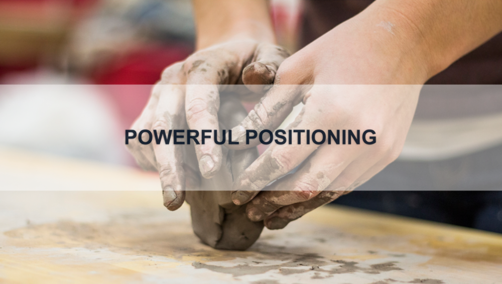 PowerfulPositioning-1030x583.png