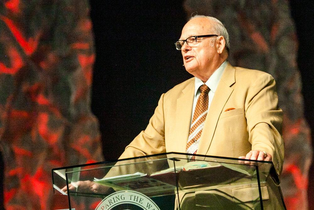 Bishop-Ministering.jpg