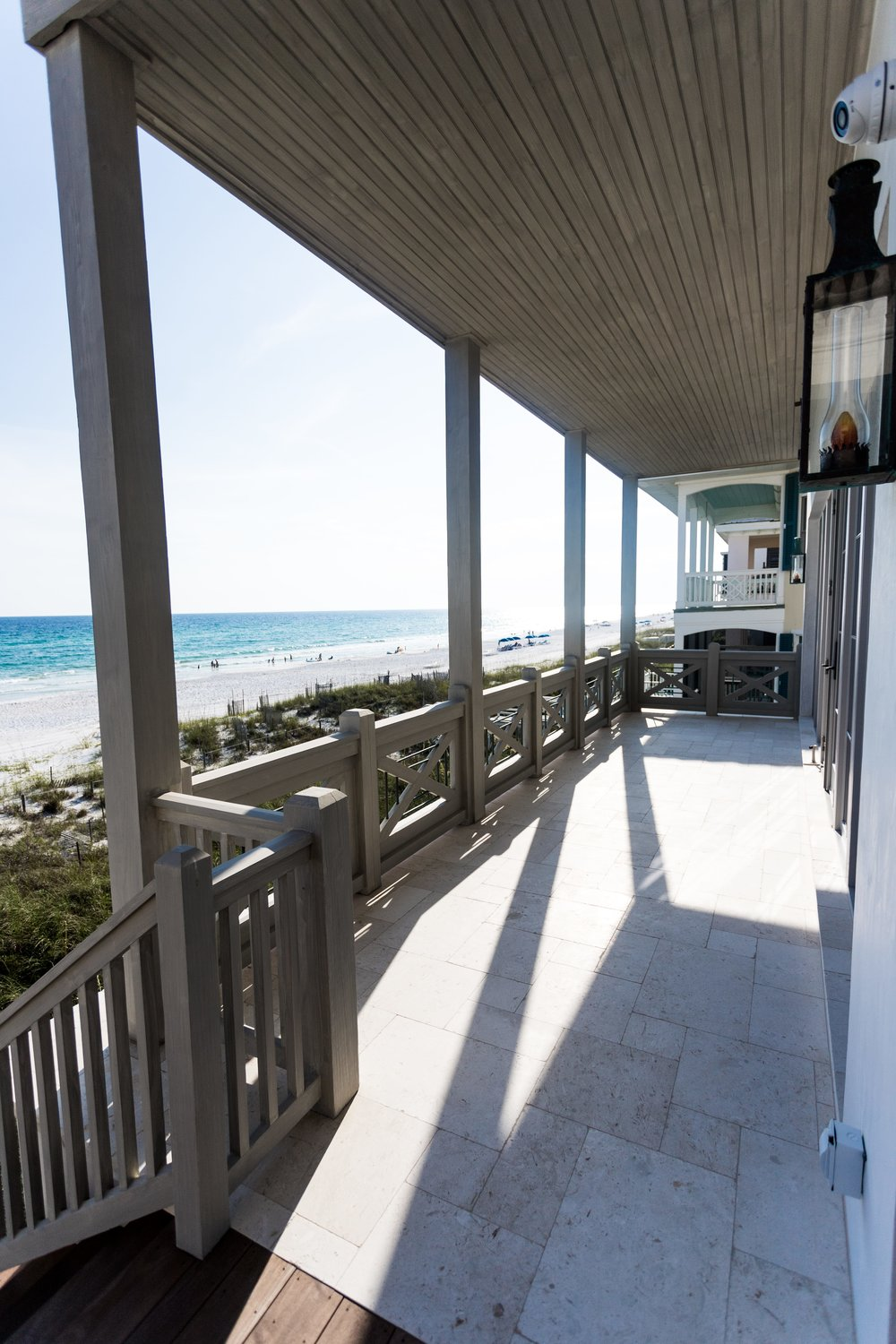 view of ocean from a porch built by earthbuild.jpg