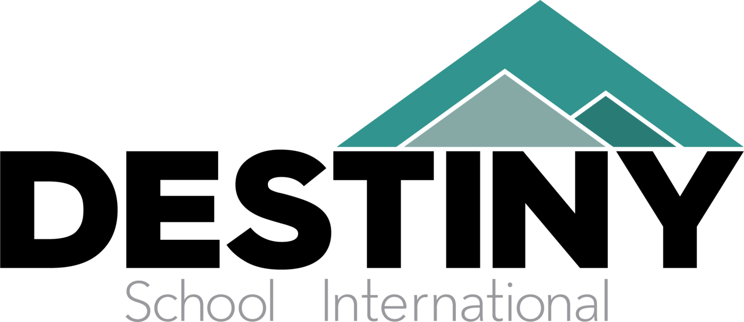 DESTINY School International