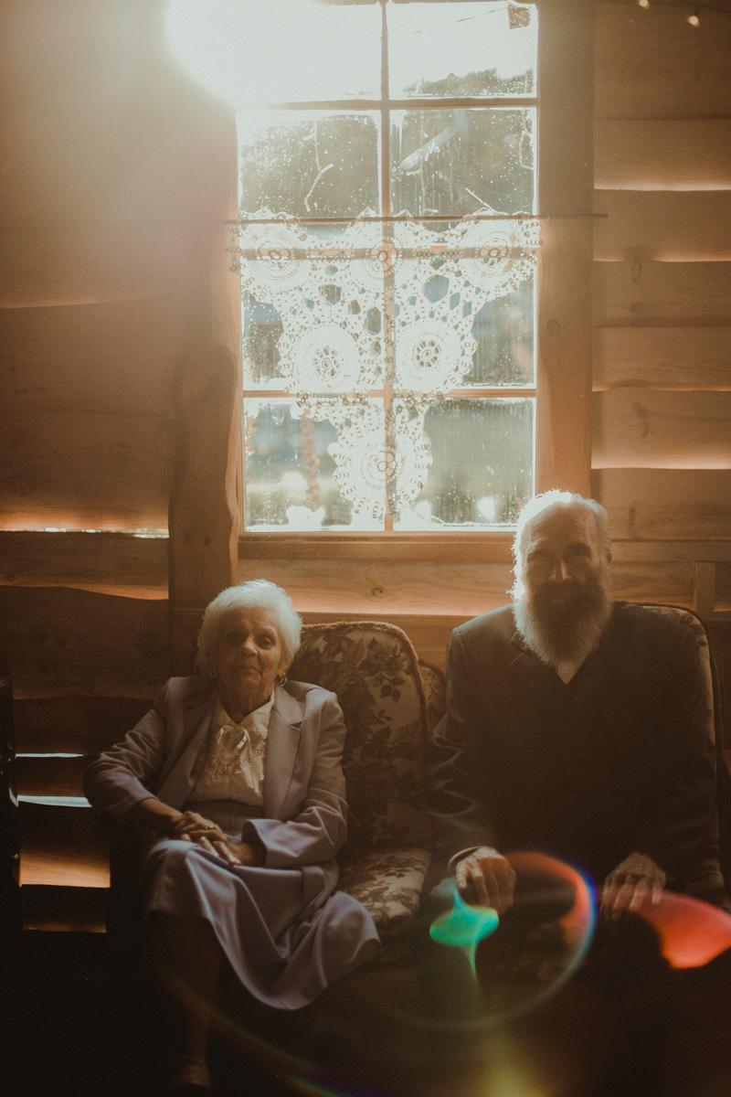 Ela i Mikołaj (38).jpg