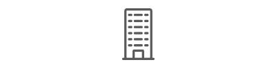 COMMERCIAL OFFICE SPACE - MERRITT 7WILTON CORPORATE PARK