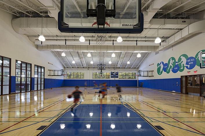 7f17a-gym.jpg