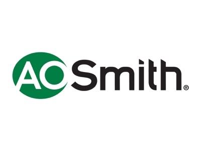 AO Smith_logo_NO_tag-400x300.jpg