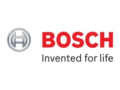 Bosch-version2-400x300.jpg