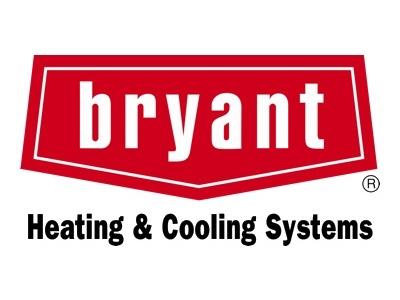 bryant-logo-v2-400x300.jpg
