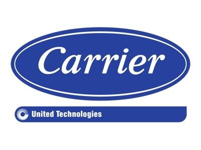 Carrier-logo-1200px-400x300.jpg