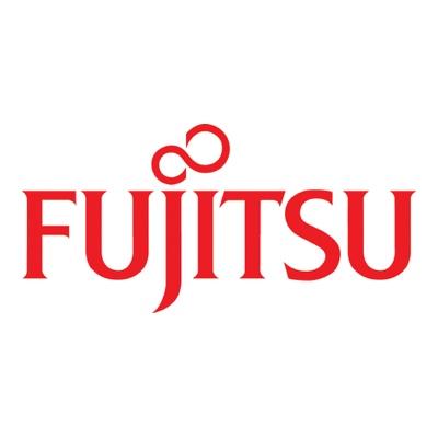 fujitsu-red-jpg-400x400.jpg