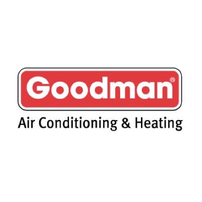 goodman manufacturing logo 400x400.jpg