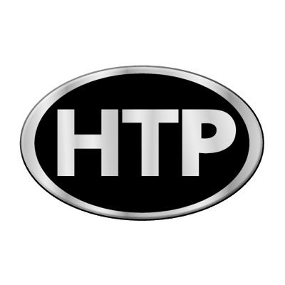 htp-logo-400x400.jpg
