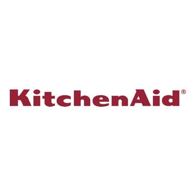 kitchen-aid_refined_RED-CMYK-400x400.jpg