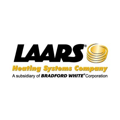 Laars - logo 400x400.jpg
