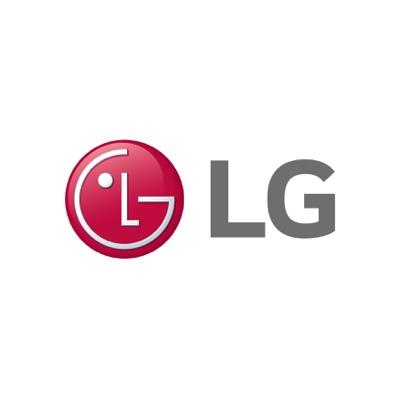 LG 400x400.jpg