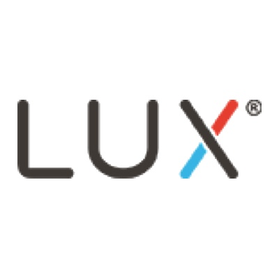 LUX_R_logo_color_small400x400.jpg