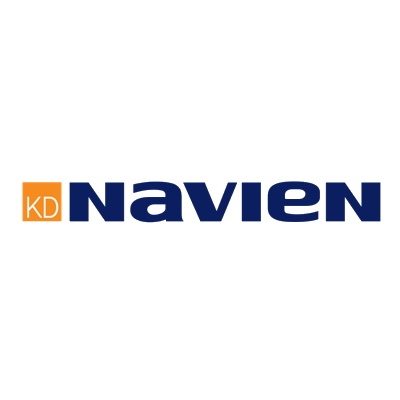 Navien_Logo400x400.jpg